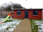 Vente Maison 5 pièces 170m² 2 km Longueville sur Scie - Photo 2