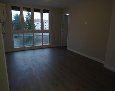 Location Appartement 3 pièces 49m² Tassin-la-Demi-Lune (69160) - photo