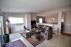 Vente Appartement 4 pièces 110m² Bordeaux (33300) - Photo 2