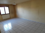 Location Appartement 3 pièces 69m² Rumilly (74150) - Photo 5
