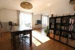 Vente Appartement 4 pièces 100m² Grenoble (38000) - Photo 9