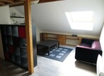 Location Appartement 1 pièce 30m² Grenoble (38000) - Photo 2