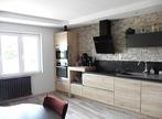 Vente Maison 4 pièces 90m² Crissey (71530) - Photo 16