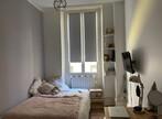 Vente Appartement 4 pièces 146m² Grenoble (38000) - Photo 9