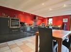 Vente Maison 8 pièces 110m² Monistrol-sur-Loire (43120) - Photo 2