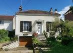 Vente Maison 4 pièces Asnières-sur-Oise (95270) - Photo 1