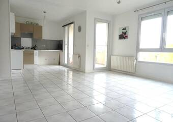 Sale Apartment 3 rooms 68m² Sassenage (38360) - photo