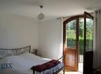 Sale House 6 rooms 190m² Saint-Ismier (38330) - Photo 14