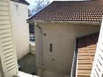 Location Appartement 1 pièce 29m² Grenoble (38000) - Photo 7