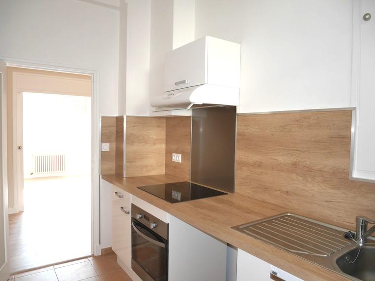 Location Appartement 4 pièces 69m² Perpignan (66000) - photo