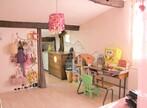 Sale House 8 rooms 150m² Samatan (32130) - Photo 5