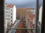 Location Appartement 2 pièces 40m² Lyon 06 (69006) - Photo 4