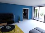 Sale Apartment 3 rooms 85m² Riedisheim (68400) - Photo 1