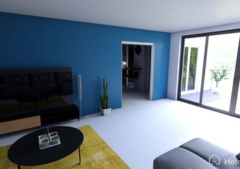 Vente Appartement 3 pièces 85m² Riedisheim (68400) - Photo 1