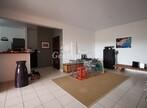 Vente Appartement 2 pièces 55m² Cayenne (97300) - Photo 2