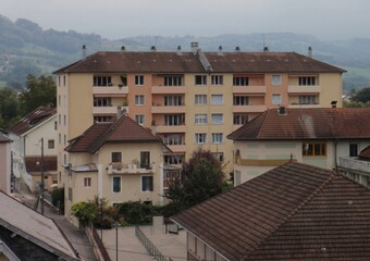 Location Appartement 3 pièces 75m² Rumilly (74150) - Photo 1