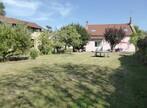 Vente Maison 8 pièces 200m² Bellerive-sur-Allier (03700) - Photo 2