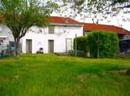 Vente Maison 6 pièces 130m² Hestroff (57320) - Photo 12