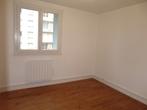 Location Appartement 3 pièces 52m² Meylan (38240) - Photo 7