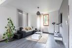 Vente Maison 6 pièces 131m² Willer-sur-Thur (68760) - Photo 2
