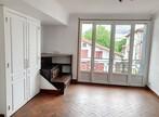 Vente Appartement 3 pièces 56m² Hasparren (64240) - Photo 1