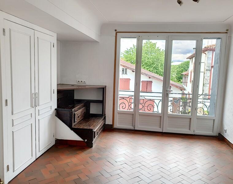 Vente Appartement 3 pièces 56m² Hasparren (64240) - photo
