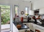 Vente Maison 4 pièces 130m² Cambo-les-Bains (64250) - Photo 2