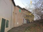 Vente Immeuble 91m² Romans-sur-Isère (26100) - Photo 1