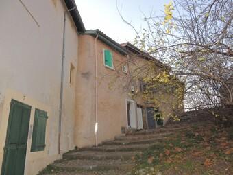 Vente Immeuble 91m² Romans-sur-Isère (26100) - photo