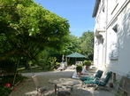 Sale House 11 rooms 270m² GIERES - Photo 2