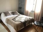 Sale House 5 rooms Moidieu-Détourbe (38440) - Photo 9