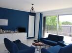 Vente Appartement 4 pièces 104m² Thonon-les-Bains (74200) - Photo 2