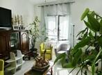 Sale House 5 rooms 110m² Samatan (32130) - Photo 5