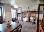 Vente Maison 6 pièces 175m² Objat (19130) - Photo 6