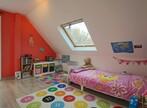 Vente Maison 5 pièces 84m² Vaulx-Milieu (38090) - Photo 10