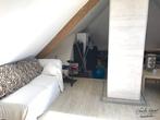 Sale House 6 rooms 173m² Beaurainville (62990) - Photo 7