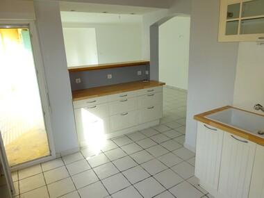 Vente Appartement 5 pièces 78m² Montélimar (26200) - photo