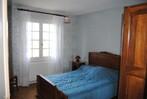 Sale House 5 rooms 135m² SECTEUR SAMATAN-LOMBEZ - Photo 5