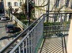 Location Appartement 3 pièces 74m² Brive-la-Gaillarde (19100) - Photo 7