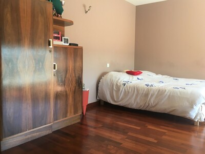 Vente Maison 7 pièces 220m² Dax (40100) - Photo 22