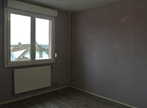 Location Appartement 4 pièces 70m² Lure (70200) - Photo 4