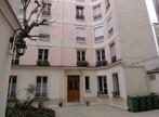 Location Appartement 2 pièces 40m² Paris 15 (75015) - Photo 11