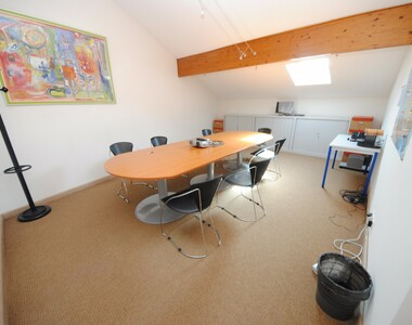 Sale Office 5 rooms 110m² Romans-sur-Isère (26100) - photo