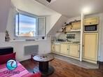 Vente Appartement 2 pièces 19m² Cabourg (14390) - Photo 4