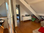 Vente Maison 5 pièces 120m² Bourg-de-Péage (26300) - Photo 10
