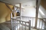 Vente Maison 5 pièces 110m² Betschdorf (67660) - Photo 5