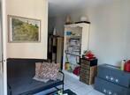 Location Appartement 2 pièces 31m² Toulouse (31000) - Photo 1