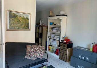 Renting Apartment 2 rooms 31m² Toulouse (31000) - Photo 1