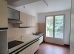 Location Appartement 3 pièces 67m² Privas (07000) - Photo 2