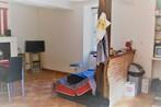 Sale Apartment 2 rooms 55m² SECTEUR L'ISLE JOURDAIN - Photo 2
